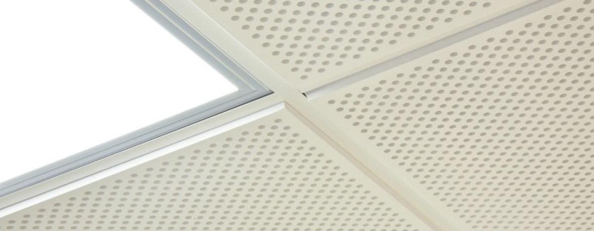 Placas aislantes para techos escayolistas valencia - Planchas de yeso ...