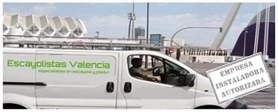 Pladur en valencia colocaci n de paredes techos y decoraci n for Empresas instaladoras de pladur en valencia